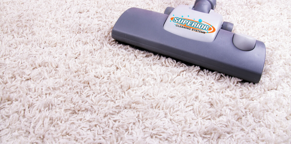 Superior Cleaning Systems Inc See The Difference